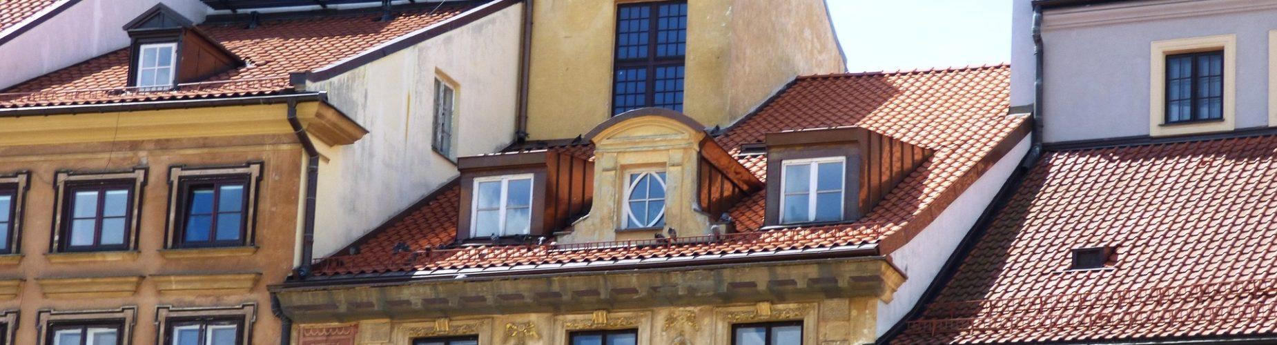 Techniczna obsługa wspólnot mieszkaniowych Żary
