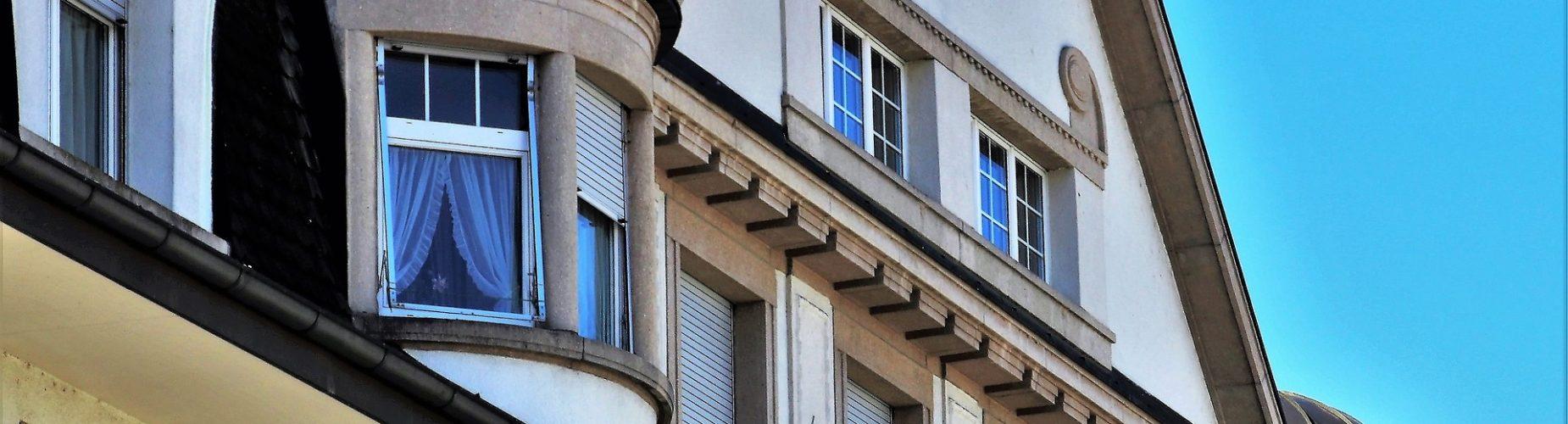 Finansowa obsługa wspólnot mieszkaniowych Żary